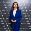 Susan Sarandon: Wear Heels With Suits