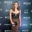 Elizabeth Hurley: Dress Modestly