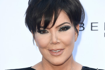 30 Style Lessons We Learned From Kris Jenner