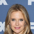 Kelly Preston's Soft Waves