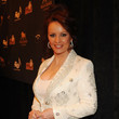 Sheena Easton's Updo