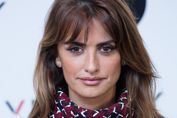 Celebrity Hair Ideas To Freshen Up Your Look