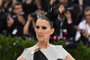 Stars Over 50 Who Break Style Rules