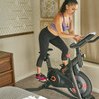 Best Exercise Alternatives If You Can't Afford A Peloton