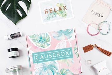 Subscription Boxes To Make Your Life Better