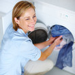 Freshen Your Laundry