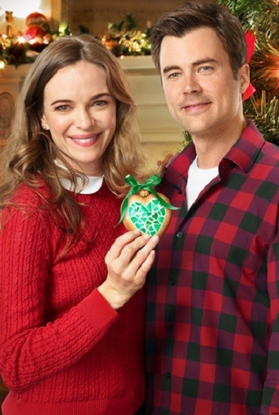 All Of The Hallmark Channel Holiday Movies You Can Watch This Year