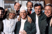 TV Rewind: Classic Shows From The '70s