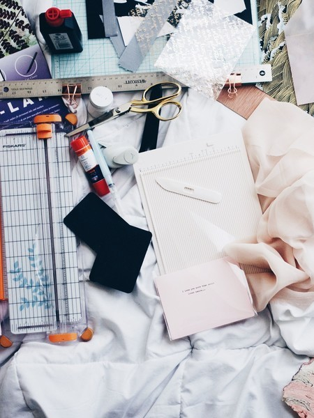 Makers You Should Be Following On Instagram