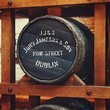 Take A Tour Of The Old Jameson Distillery