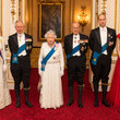 Fascinating Facts About The Royal Family