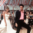 "Danny Zuko & Sandy Olsson From ""Grease"""