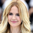 Kirstie Alley, Demi Moore, and other celebs remember Kelly Preston
