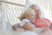 How To Stay Happily Hitched Over The Long Haul