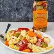 Giardiniera Sightly Spicy Pickled Vegetables
