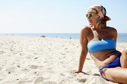 Summer Beauty Myths Debunked