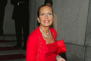 Remarkable Facts About Danielle Steel, The Queen Of Romance