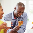 What Men Should Know About Women In Their 50s