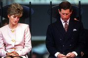 The Biggest Royal Scandals Of All Time