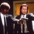 1994: 'Pulp Fiction'