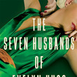 'The Seven Husbands of Evelyn Hugo'