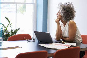 Everything Women Should Know About Retirement: Facts, Risks, And Rewards