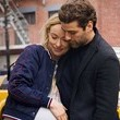 'Life Itself' (Sept. 21)
