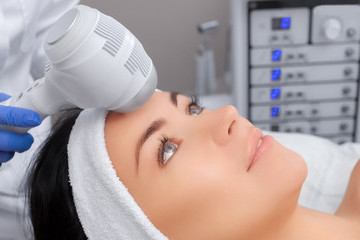 The Most Popular Cosmetic Treatments For 2021