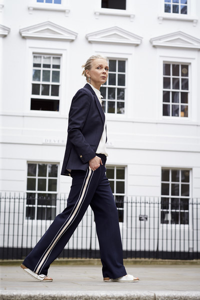 Fashion Essentials Every Woman 50+ Should Own