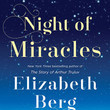 'Night Of Miracles' (Nov. 13)