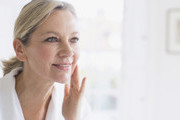 The Best Tinted Moisturizers Every Woman Over 50 Needs To Own