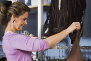 The Best Clothing Items For Women Over 50