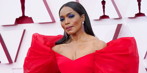 Bold Red Carpet Looks From Women Over 50