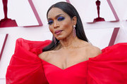 The Most Daring Red Carpet Looks From Women Over 50