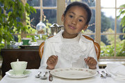 Etiquette Rules From Our Childhood No One Follows Anymore