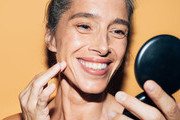 Top Tips For Skincare That Are Better Than Botox