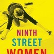'Ninth Street Women' by Mary Gabriel