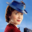 'Mary Poppins Returns' (Dec. 19)