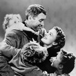 1946: 'It's a Wonderful Life'