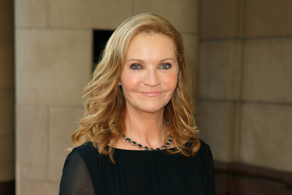 Joan Allen's Floating Waves