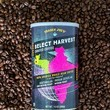 Select Harvest Curated Coffee