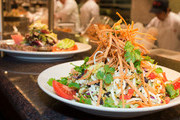 Chain Restaurants That Cater To Your Dietary Needs