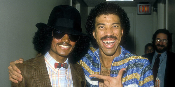 '80s Music Legends: Where Are They Now?