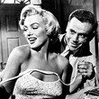 1955: 'The Seven Year Itch'