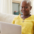 The Best Part-Time Jobs For Retirees
