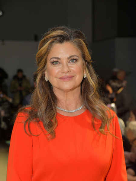 Kathy Ireland, Now