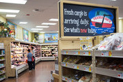 Discontinued Trader Joe's Products We Miss