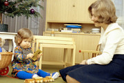 Toys From The '70s We Used To Love