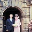 1969 Wedding Dresses