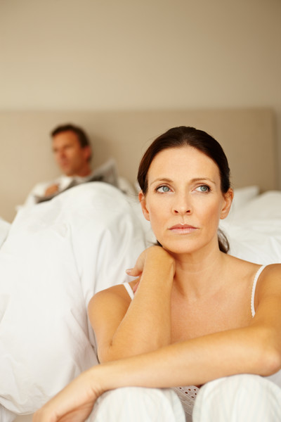 How To Know You're Ready To Leave Your Marriage